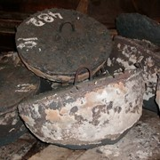 Услуги по ПЕРЕПЛАВУ металлолома, лома фото