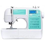 Компьютеризированная швейная машина BROTHER SM-340e фото