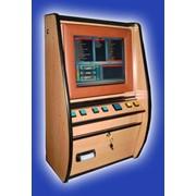 Музыкальный автомат La Bomba Mini фото