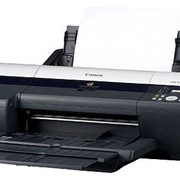 Принтер широкоформатный Canon image Prograf iPF5100 (А2 - 17) фото