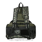 Жилет NXe Light Infantry Tactical Vest - Camo фото