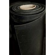 Техпластины резиновые фото