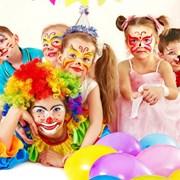 Курсы Аниматор детских праздников фото