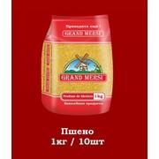 Пшено Grand Mersi фото