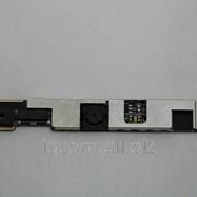 Web Camera для ноутбуков Dell Inspiron 3537-9458 CN-0Y3PX8-DSUY3-39C-WDW5-A00 фото