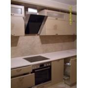 Кухня краколет фото