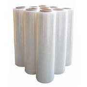 Полиэтилен низкого давления для производства пленок
