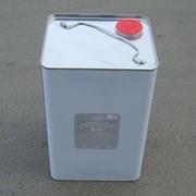 Масло Bitzer B100 (20Л) фото