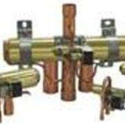 4-ходовые реверсивные клапаны STF и VHV фото