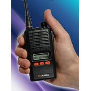 Радиостанция безлицензионная VR446M