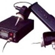 Приборы ультразвуковые фото