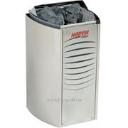 Электрокаменка wega combi bs-60 se фото