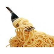 Доставка гарниров - Спагетти фото