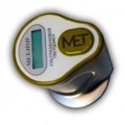 Твердомер Мet HSD 15 фото
