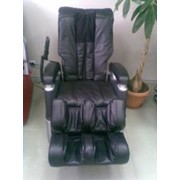 Кресло массажное ЛМ- 918 фото