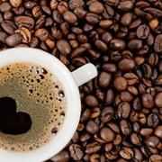 Кофе в зернах Lavazza,Movenpick,Julius Meinl и др. фото