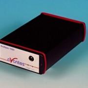 Высокоточный оптоволоконный спектрофотометр AvaSpec-3648 фото