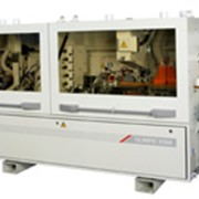 Станок односторонний автоматический кромкооблицовочный Olimpic K 500 фото