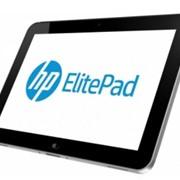 Планшет HP ElitePad 900 Z2760 (D4T10AW) фото