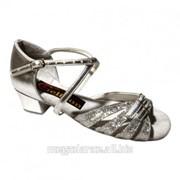 Обувь рейтинговая для девочек мод № 328 фото