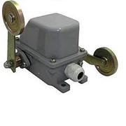 Переключатели серии ПР-740 фото