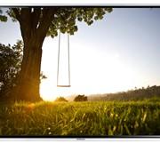 Телевизор Samsung UE40F6800AB фото