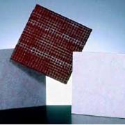 Плитка, получаемая однократным обжигом, и пористая плитка, получаемая однократным обжигом. фото