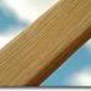 Наличник, Наличник деревянный лиственных пород фото