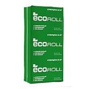 ECORoll утеплитель 1000x610x 50мм, 0,305м3 фото