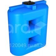 Пластиковая ёмкость для воды 2000 литров Арт.SL 2000 фото