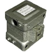 МИС электромагниты однофазные переменного тока фото