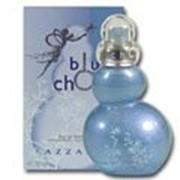 Женская парфюмерия Blue Charm фото
