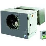 Моноблок холодильный низкотемпературный Technoblock IDK 1000 фото