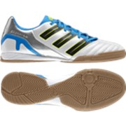 Обувь спортивная, Predator Absolado IN фото