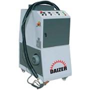 Экструдер Для Вторичной Герметизации Daizer Hotmelt 50 фото