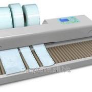 Медицинская запаечная машина с функцией нарезки Pouchmate PM101 фото