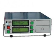 Газоанализатор (со, сн, тахометр) автотест-01.02 (2кл) фото