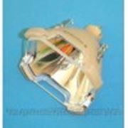 610 290 7698/POA-LMP15/610-290-7698/LMP15(OB) Лампа для проектора SANYO PLC-EF10L фото