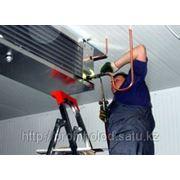 Ремонт, техническое обслуживание оборудования столовой, прачечной фото