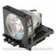 YL-3A/10310742(OEM) Лампа для проектора CASIO XJ-S37 фото