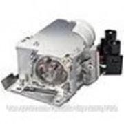YL-5A/10311280(TM CLM) Лампа для проектора CASIO XJ-S53 фото