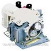 YL-42/10294006(TM APL) Лампа для проектора CASIO XJ-S46EJC фото