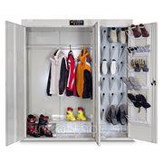 Шкаф сушильный РШС-8-160 фото