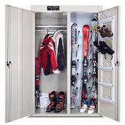 Шкаф сушильный РШС-5-120 фото