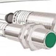 Индуктивные бесконтактные выключатели Сенсор ВБИ-М30-91К-2113-3,9 фото