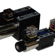 Фильтры для гидравлического оборудования фото