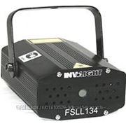 Лазеры INVOLIGHT INVOLIGHT FSLL134 фото