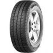 Зимние шины MATADOR MPS 530 Sibir Snow Van 205/65 R15 102/100 T