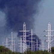 Анализ проектов реконструкций электростанций фото