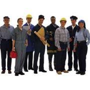 Консультации по решению трудовых споров фото